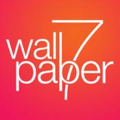 Calendar Walls - Pixel Perfect Wallpapers for iOS 7
