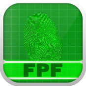 Fingerprint File - Finger Scan Reader usb fingerprint reader