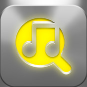 Free Music Search - Downloader and Player