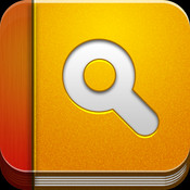 Good Word - Words With Friends Word Checker and Dictionary