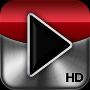 iMixPlayer HD - 1st Multitrack Player with extraordinary abilities