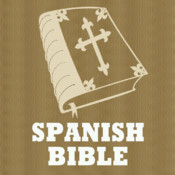 La Santa Biblia (Spanish Bible)