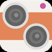 Lens Collage -a Convenient Grid Camera with Magic Photo Collage and Awesome Picture Frame Editor