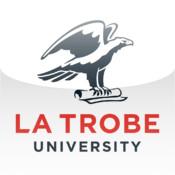 Open Day, La Trobe University trobe