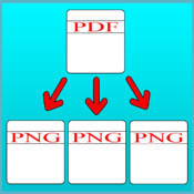 PDF To PNG Converter - Convert unlimited PDF file into images mts file converter