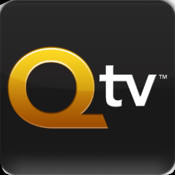 Qtv Internet TV Media Player content