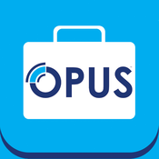 Report It, by OPUS Telehealth