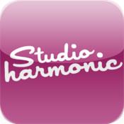 Studio Harmonic, l`école de danse au bout des doigts