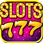 All Lucky Casino Slots - Royale Rich Caesars R.igt Vacation Casino Free Game