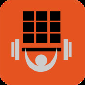 Barbell Calculator & PR Tracker captain barbell