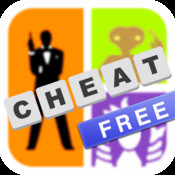 Cheats for What`s the Icon? Free
