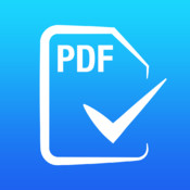 Form Expert™ - The Ultimate PDF Form Filling & Signing Application for iPad (Adobe Acrobat Forms & Static XFA Forms are supported)