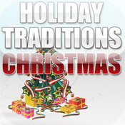 Holiday Traditions Christmas christmas traditions in spain