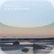 Meditation Music 1 - Waterfront
