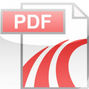PDF Viewer -Your personal file viewer read any file