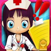 Doctor Slacking - Slacking Games app purchases