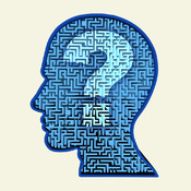 Dr.`s Brain - 医師の頭脳トレ - 国家試験対策にも最適