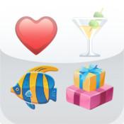 Emoji New - Newest Emoji And Emotion Free