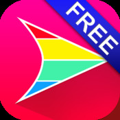 Followers FREE – More auto likes, wow L4L F4F free auto cad software