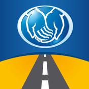 Good Hands ® Roadside Assistance
