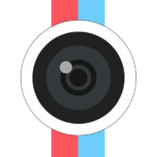 Photo Lab - Photo Editor, Filters, Effects and Borders for Instagram and Facebook Pictures