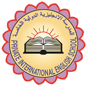 Private International English School, Abu Dhabi jewel private school