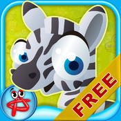 Touch and Patch: Free Shapes Puzzle for Kids global crisis patch