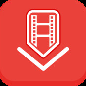Video Download - Manage, Download & Play Videos download authorware