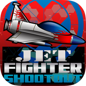 A F16 Fighter Jet Fighter Shootout Free
