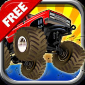 Monster Truck: Off-Road Classics HD, Free Game (Lite)