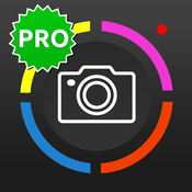 Video Moments Pro Movies Camera Video editor for join video, trim video, video editing and upload to Youtube with effect, music, voice recording