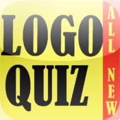 Amazing Logo Quiz Game - Identifty logos