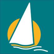 Sailingcenter Langweer | Zeilboot huren in Friesland