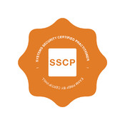 SSCP Systems Security Certified Practitioner - Exam Prep
