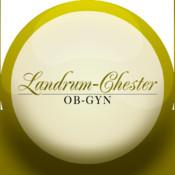 Landrum-Chester OB-GYN Associates