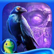 Mystery Case Files: Fate`s Carnival - A Hidden Object Game with Hidden Objects