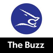 The Buzz: Texas A&M University-Kingsville