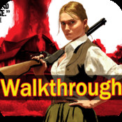 Walkthrough for Red Dead Redemption - Undead Nightmare Cheats, Maps, Gun, Tips, Wiki, Videos & Strategy Guide