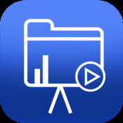 WiPoint - Create video presentations and share on Facebook, YouTube and Twitter