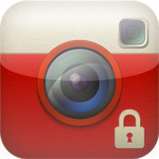InstaPrivacy - Protect & Add Watermarks to Photographs & Pictures for Instagram