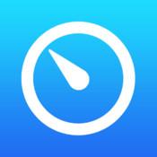 Silent Timer - Presentation, Yoga, Library, Classroom Countdown Timer