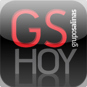 GS HOY iphone 3gs