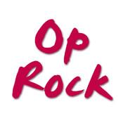 Op Rock