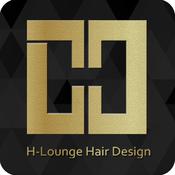 H-Lounge gravity lounge