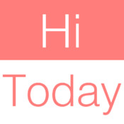 Hi Today