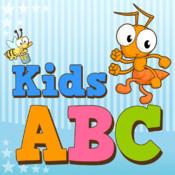 Kids ABC!