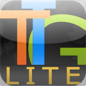 TIG Lite