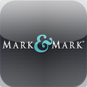 Mark&Mark marks book mark net