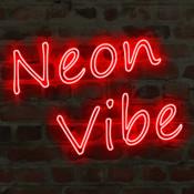 Neon Vibe