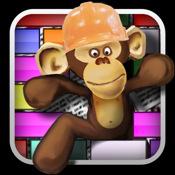 Ape Heaver ogg and ape for developer